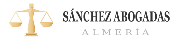 Sanchez Abogadas